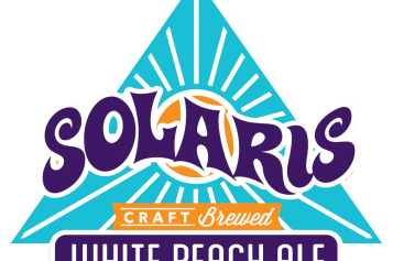 Phillips Releases Solaris Peach Ale & Electric Unicorn 6-Packs