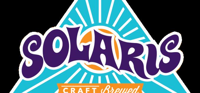 Phillips Releases Solaris Peach Ale & Electric Unicorn 6-Packs