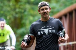 Making Running More Difficult – Bridge Brewing Hosts 4th Annual 10km Growler Run
