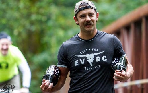 Making Running More Difficult – Bridge Brewing Hosts 4th Annual 10km Growler Run