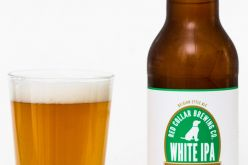 Red Collar Brewing Co. – White IPA
