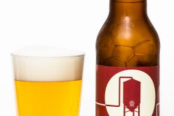 Persephone Brewing Co. – Brew The Change Collaboration Ale