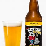 Russel Brewing Co. Kettle Sour Review