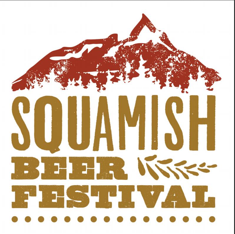 Squamish Beer Festival