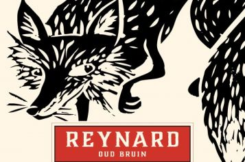 Strange Fellows Brewing Releases Much Anticipated Reynard Oud Bruin