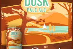 Parkside Brewery Announces Their Launch Beer Lineup