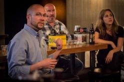 A marketing lesson from Deschutes Brewery