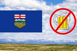 Alberta Says No To BC Craft Beer With New Tax Regulation