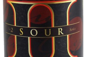 Central City Brewing Launches Limited Edition Wood Aged Sour Kriek II
