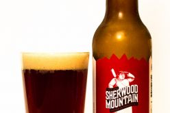 Sherwood Mountain Brewing – Lava Bed Red Ale