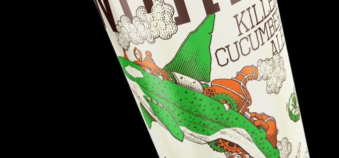 The Pod is Back – Steamworks' Killer Cucumber Returns!