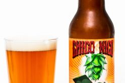 Swans Brewery – Chico Nico Pale Ale
