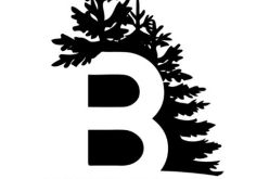 Backroads Brewing Hires Brewmaster Mike Kelly for New Nelson Brewery