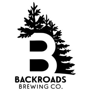 Backroads Brewing Company - Nelson BC