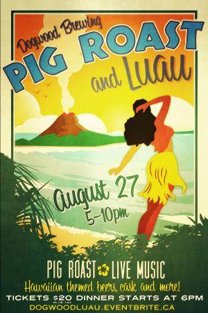 Pig-Roast-Luau-Postcard_sm