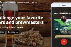 Beat The Brewmaster Releases Interactive App For Craft Beer Fans