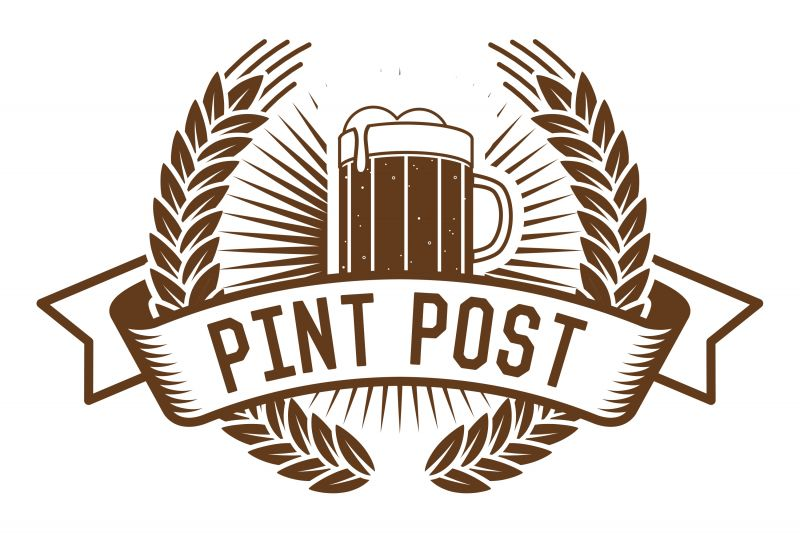 Pint Post BC Mail Order Beer Subscription