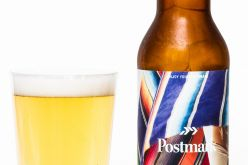 Postmark Brewing Co. – Hefeweizen