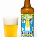 Phillips Brewing Co. - Bizarro Berliner Weisse Review