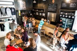 You Asked! – A summary of questions and comments from the 2016 BC Craft Beer Survey.