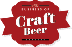 Business is Booming – Attend the 3rd Annual Business of Craft Beer Event