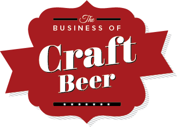Business of Craft Beer