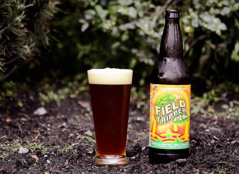 dead-frog-field-tripper-rye-ipa-brew-shot