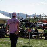 Hop Fest 2016 HOOH