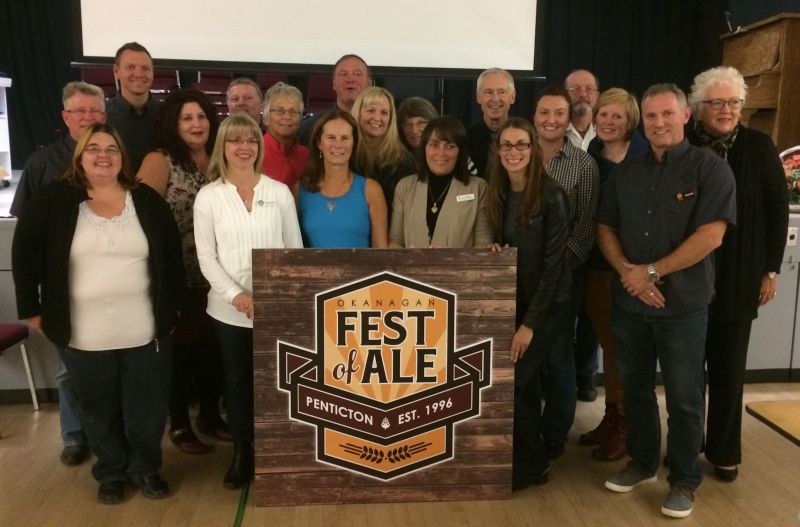 2016-okanagan-fest-of-ale-charities-group-photo