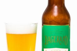 Dageraad Brewing Co. – Lake City Farmhouse Ale