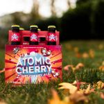 atomic-cherry-tart-cherry-ale-2