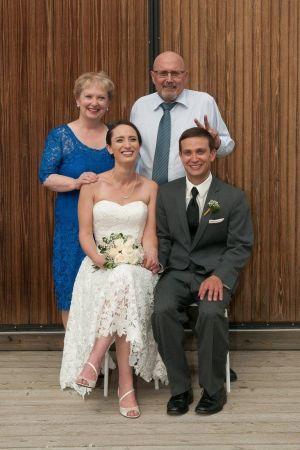 fernie-family-photo