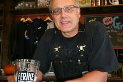 Fernie Brewing Keeps Family Close with Jeff Demaniuk after Passing of Father Gord