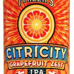 Phillips Brewing Citricity IPA