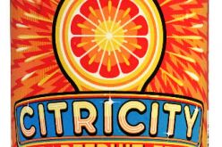 Phillips Brewing Launches Citricity Grapefruit Zest IPA