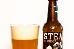 Steamworks Brewing Co. – Flagship IPA