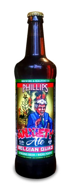 phillips-anxietybottle