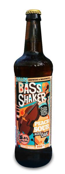 phillips-bass-shaker