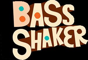 phillips-bass-shaker-logo