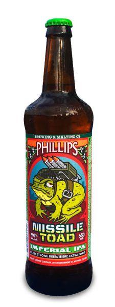 phillips-missiletoadbottle
