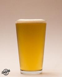 Beer Glassware Shaker Pint Glass