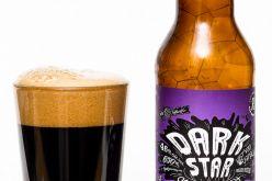 R&B Brewing Co. – Dark Star Oatmeal Stout