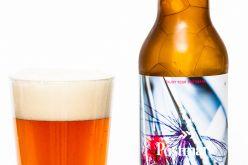 Postmark Brewing Co. – Ella IPA