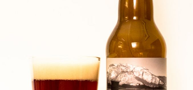 Howe Sound Brewing Co. – Sea to Sky Altbier