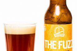Bridge Brewing Co. – The Fuzz Milkshake IPA