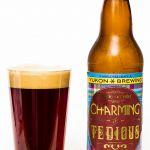 Yukon Brewing Co. - Charming & Tedious Review