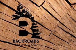 Backroads Brewing is Opening for Business in Nelson BC