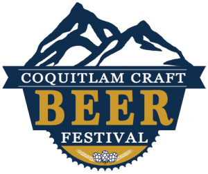 Coquitlam Craft Beer Fest