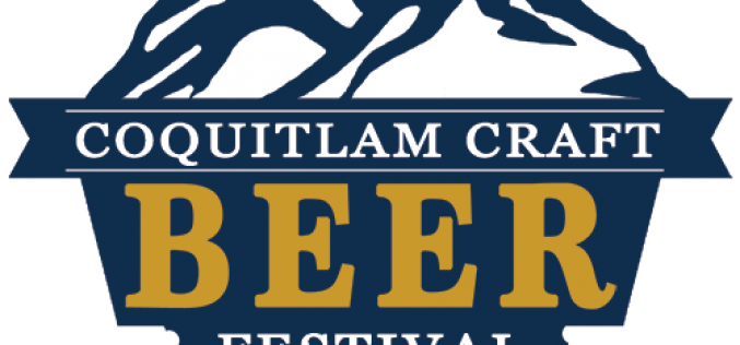 Coquitlam Craft Beer Fest Brings Craft To Tri Cities  *Discount Code Provided*
