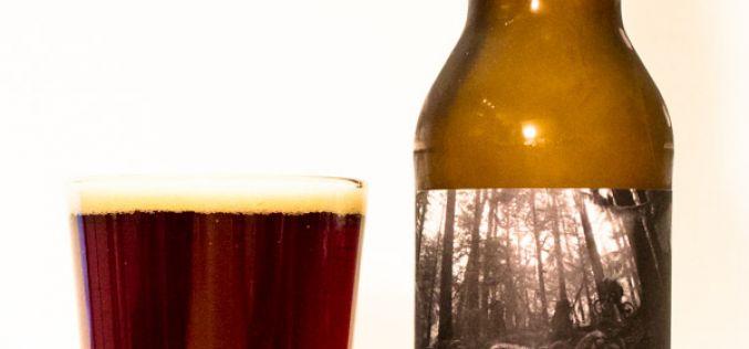 Howe Sound Brewing Co. – Sea to Sky Belgian-Style Dubbel